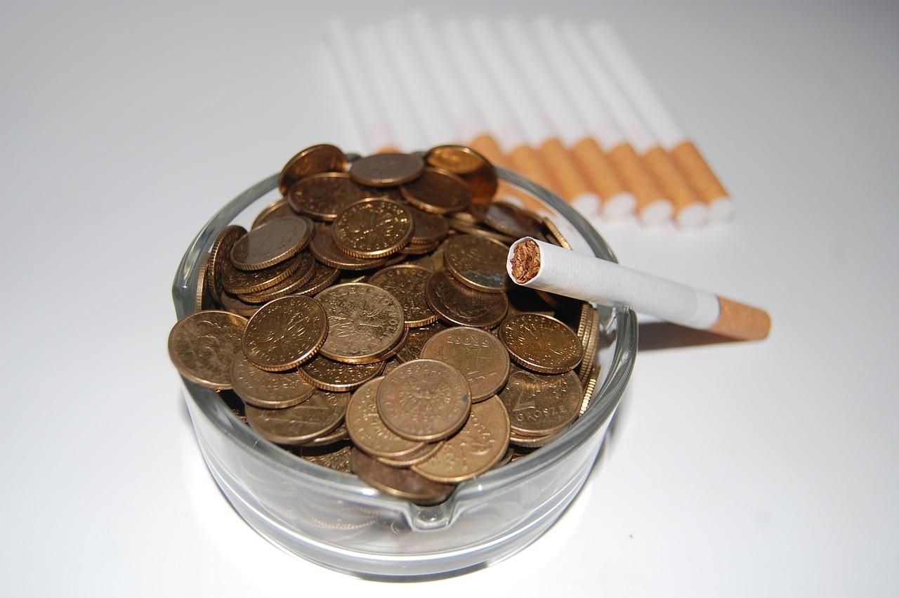 Uso del coaching para dejar de fumar